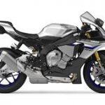 2016-Yamaha-YZF1000R1SPL-EU-Silver-Blu-Carbon-Studio-002
