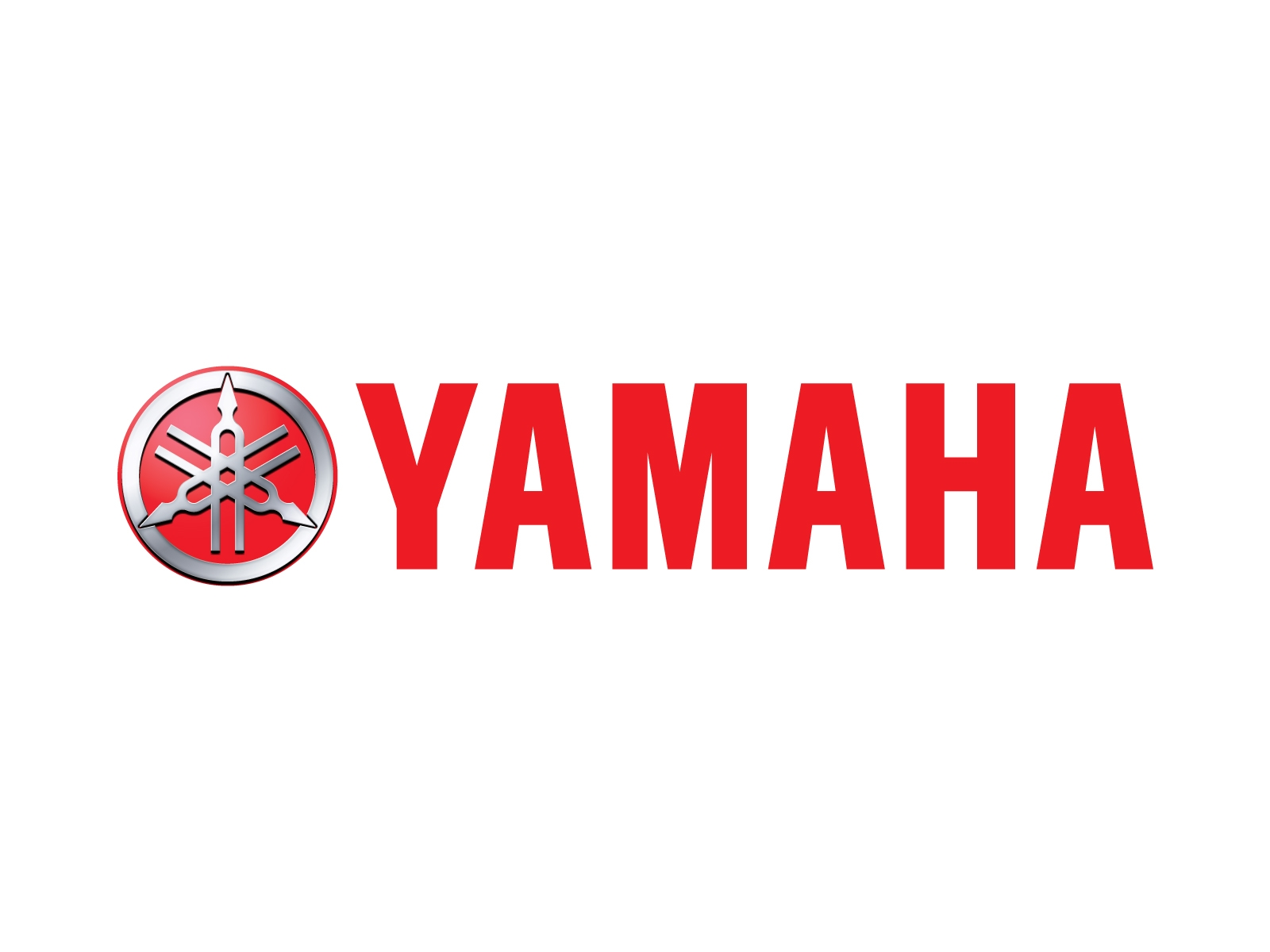 yamaha-logo-wallpaper-4