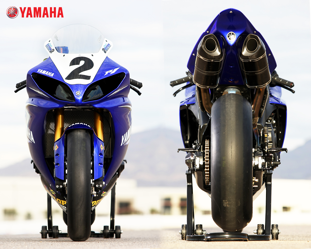 yamaha-r1-wallpapers-8